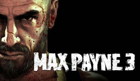 Max Payne Get S Update No More Invisibility Cloaks Bagogames