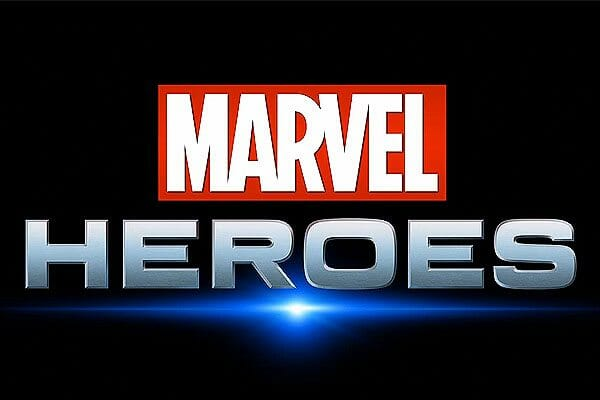 Marvel Heroes Featured Image