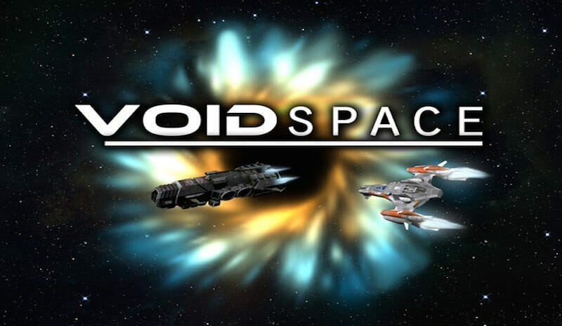 VoidSpace: Everything You Need to Know
