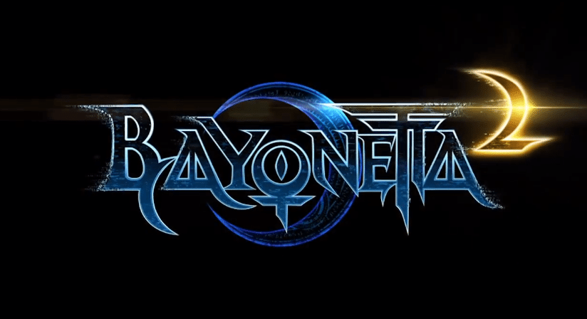 Bayonetta 2_PlatinumGames