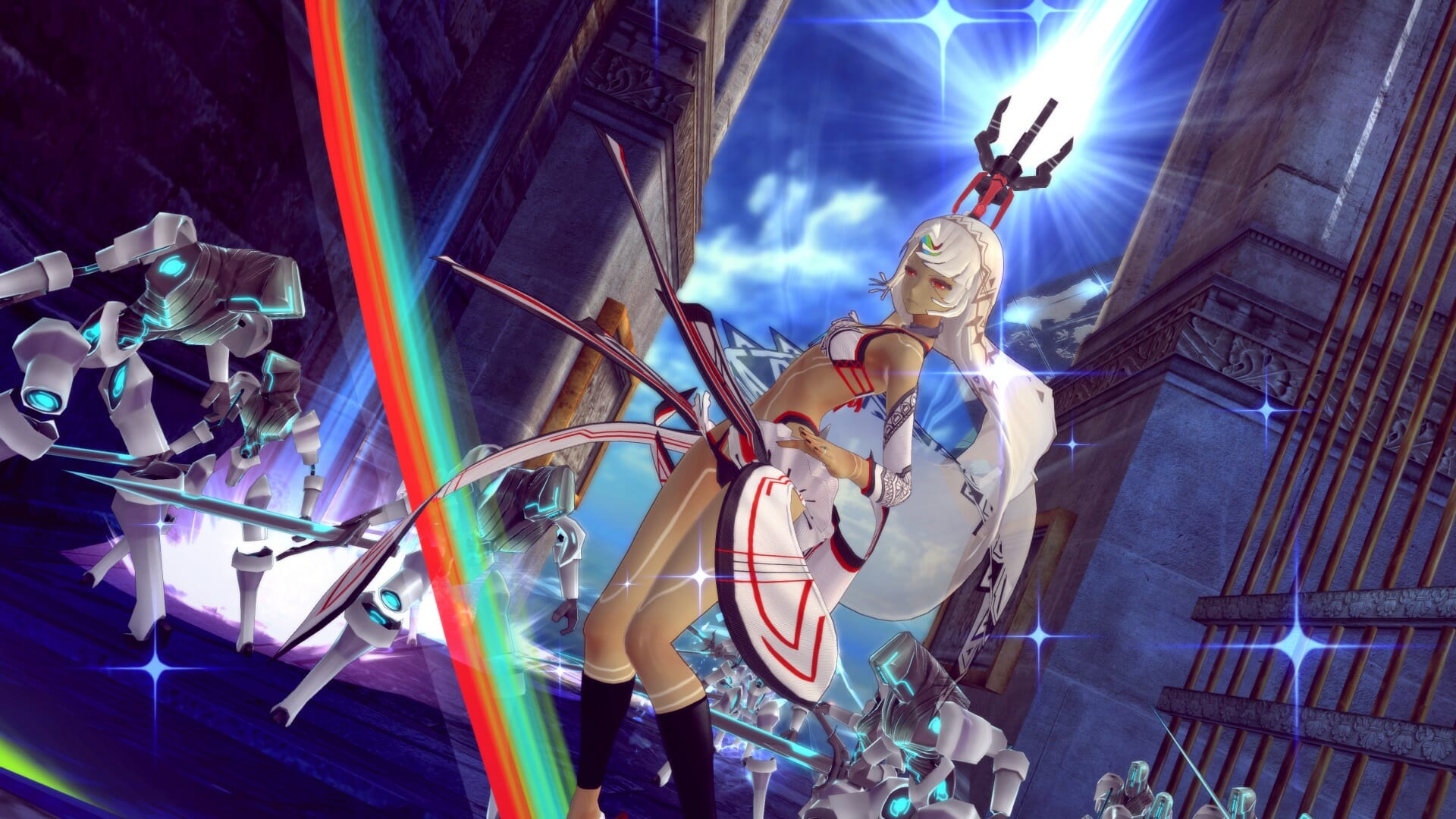 fate_extella_-the-umbral-star-altera_01.