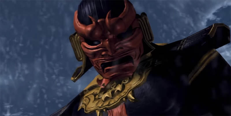 Jade Empire - BioWare