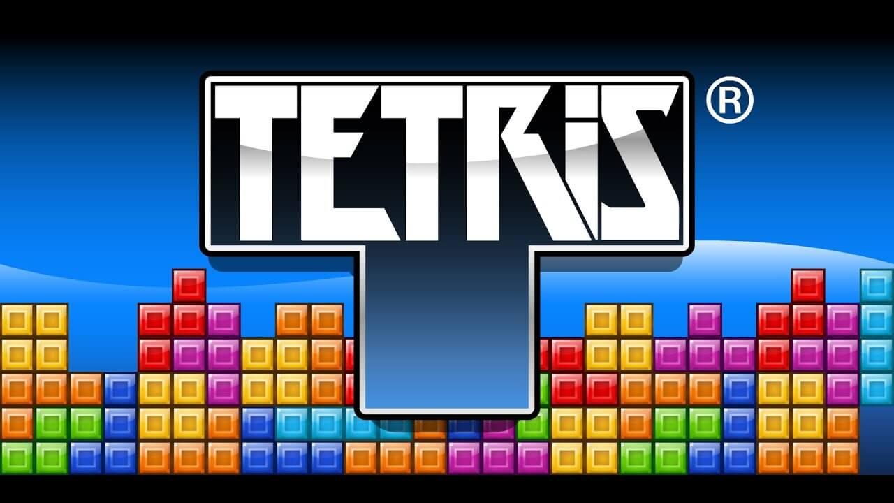 Three Decades and Tetris is still super popular