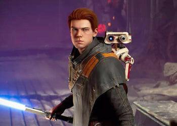 Jedi: Fallen Order won't have Trial