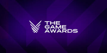 Game Awards 2019 predictions