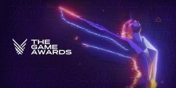 Game awards 2019 impressions