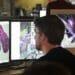 Video Game Developer Not a Dream job