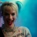 """MARGOT ROBBIE as Harley Quinn in Warner Bros. Pictures' """"BIRDS OF PREY (AND THE FANTABULOUS EMANCIPATION OF ONE HARLEY QUINN),"""" a Warner Bros. Pictures release."""