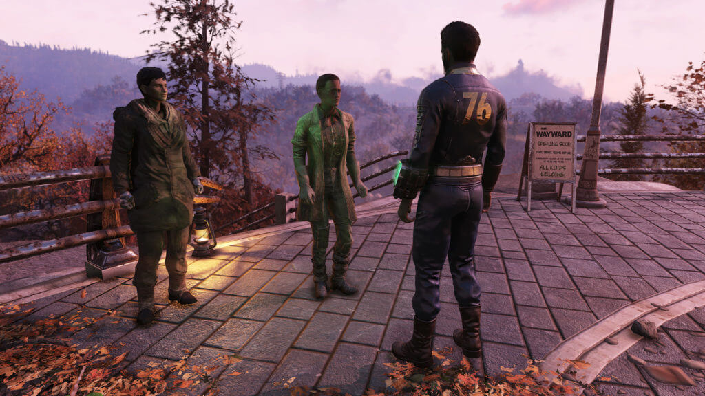fallout-76-wastelanders-review-1