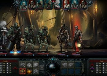 Iratus-Lord-of-the-Dead-Review-2