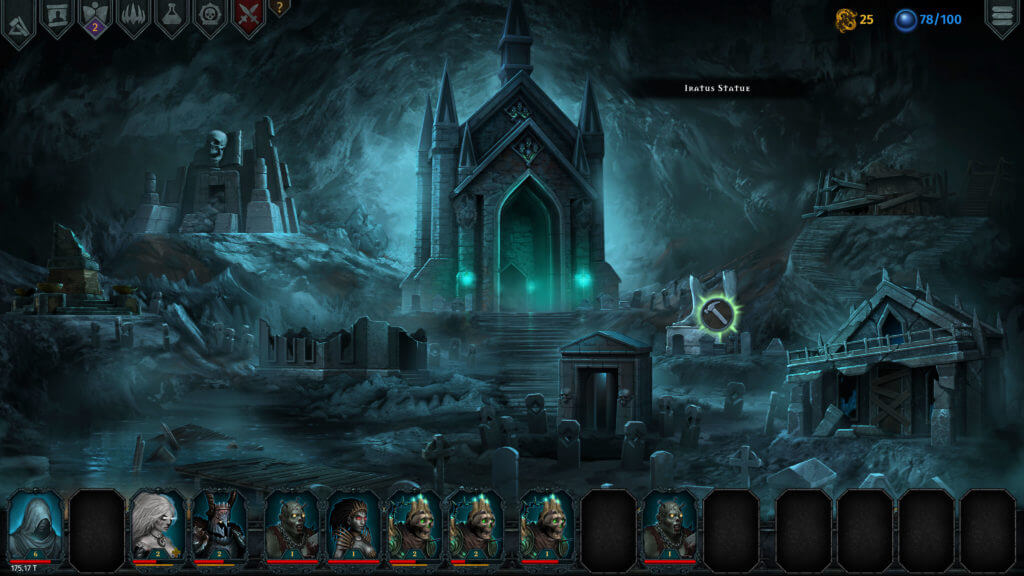 Iratus-Lord-of-the-Dead-Review-4