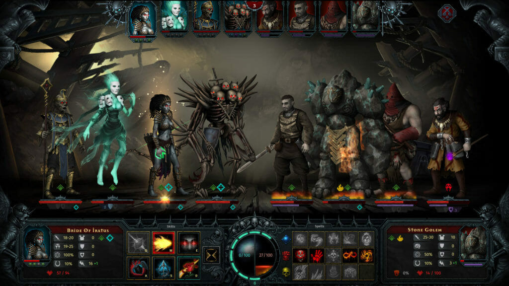 Iratus-Lord-of-the-Dead-Review-5
