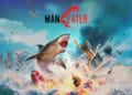 maneater title feature