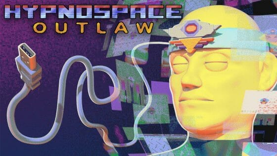 Hypnospace Outlaw PC Review – A Cyber Dream